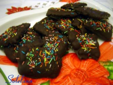 farina, mandorle, cioccolato. dolci, dolci tipici, zucchero