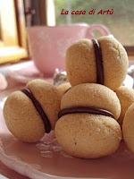 farina,mandorle,cioccolato. dolci,dolci tipici,zucchero