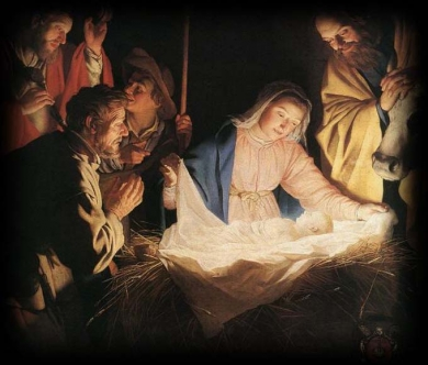 nascita di gesu.jpg