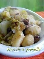gnocchi_e_quenelle.jpg