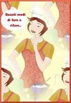 caene,polenta,pomodoro,cannella,secondi,cucina