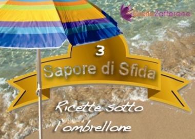 Logo_Sapore_di_Sfida_2.JPG