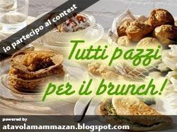 insalata, pomodoro, olive, mais, cacao,amaretto